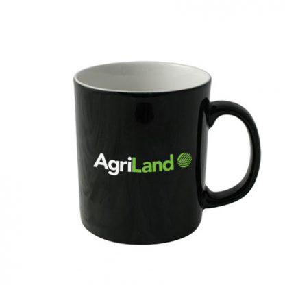 Agriland Mug